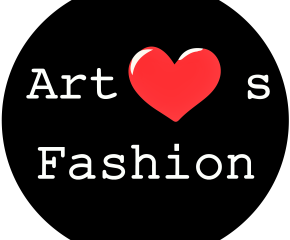 ART HEARTS FASHION – LA Fashion Week /NY Fashion Week / Miami SWIM