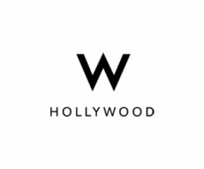 Day To Night At The W Hollywood Fashion Show In Association With Dress For Success