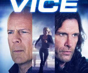 VICE Special Screening – Lionsgate – Grindstone Entertainment – Emmett Furla Oasis Films