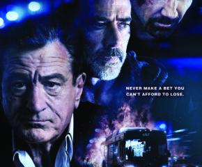 HEIST Special Screening -Lionsgate – Grindstone Entertainment – Emmett Furla Oasis Films