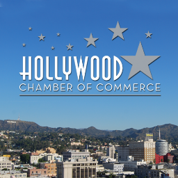 hllywood-chamber-of-commerce