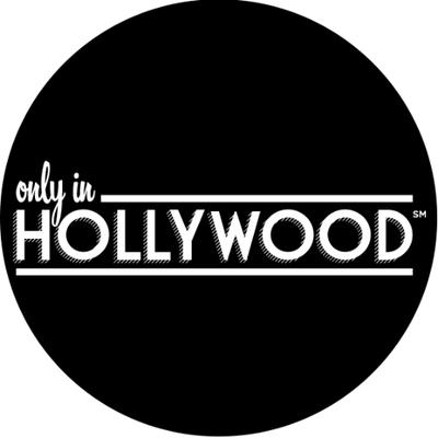 hollywood-ent-district-bid