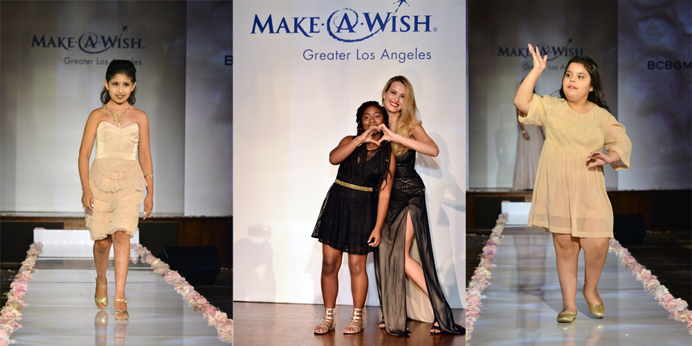 1-landscape-1472147642-hbz-make-a-wish-show-index