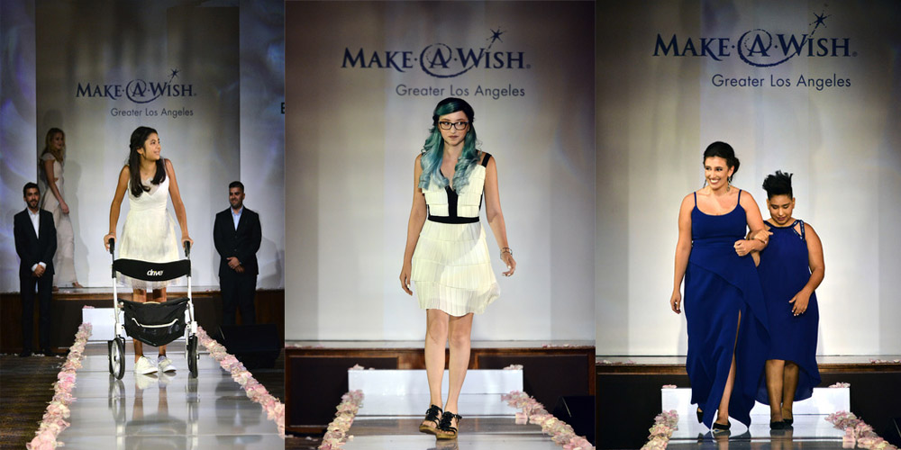 2-gallery-1472151013-hbz-make-a-wish-embed