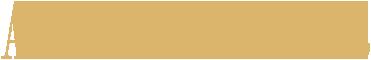 archana-logo