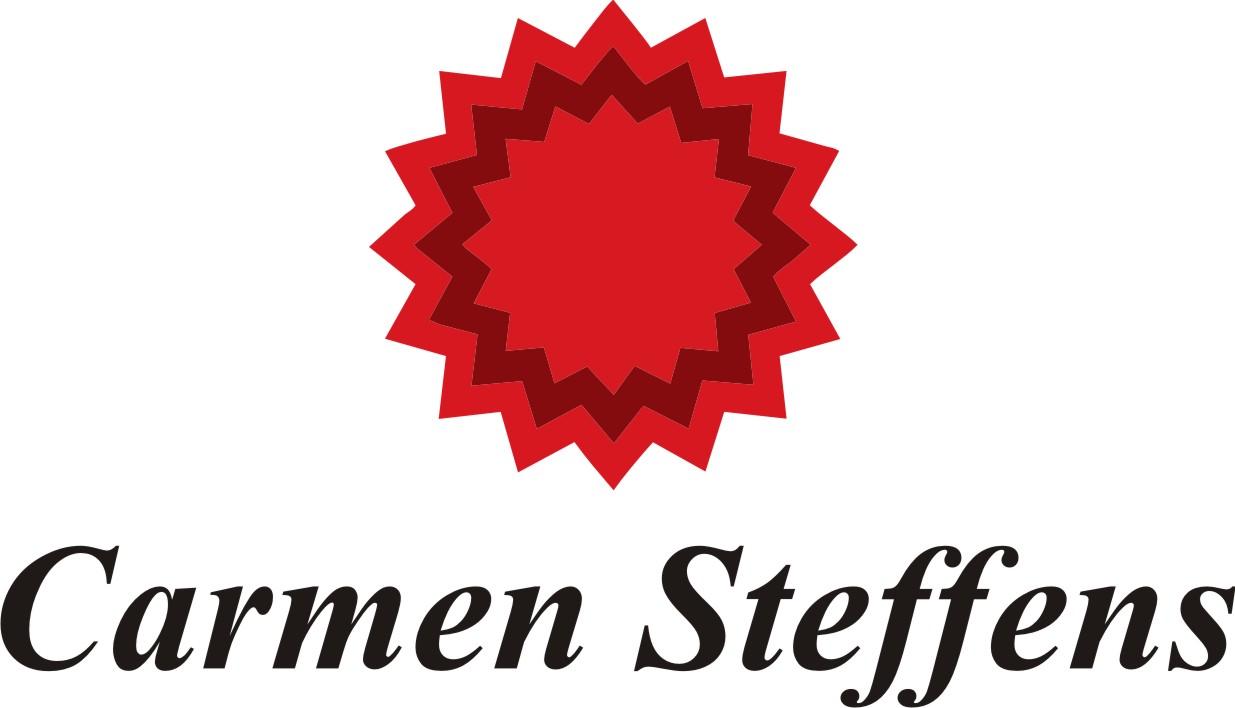 carmen-steffens