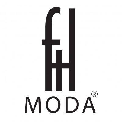 ftl-moda