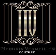 hendrik-logo
