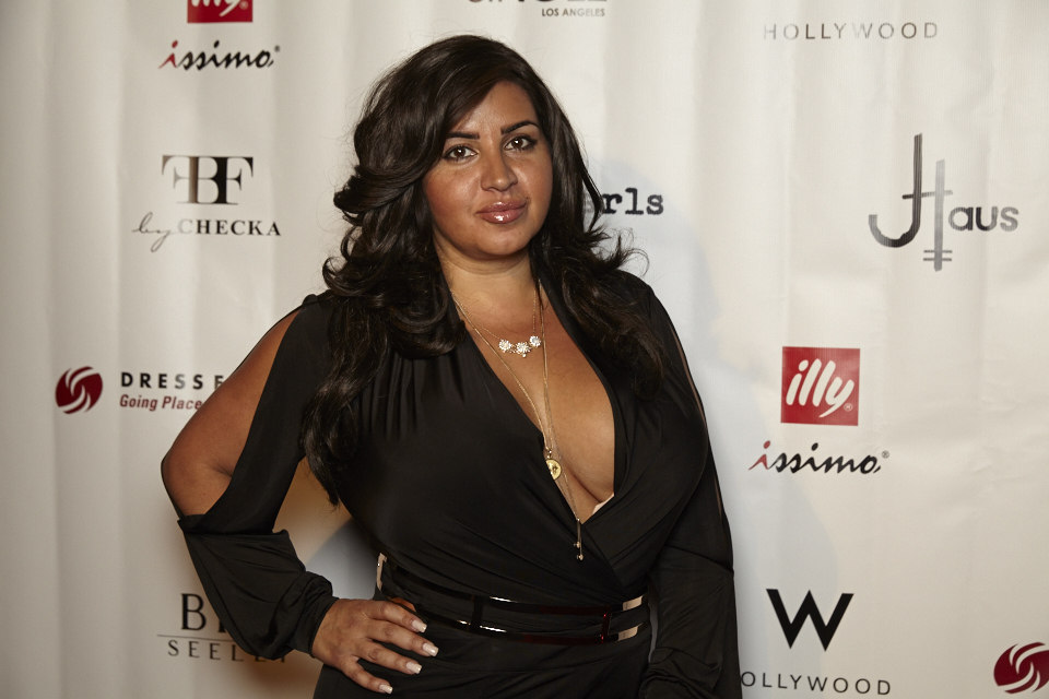 mercedeh-mj-javid-from-shahs-of-sunset