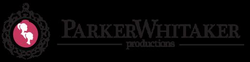 ParkerWhitaker