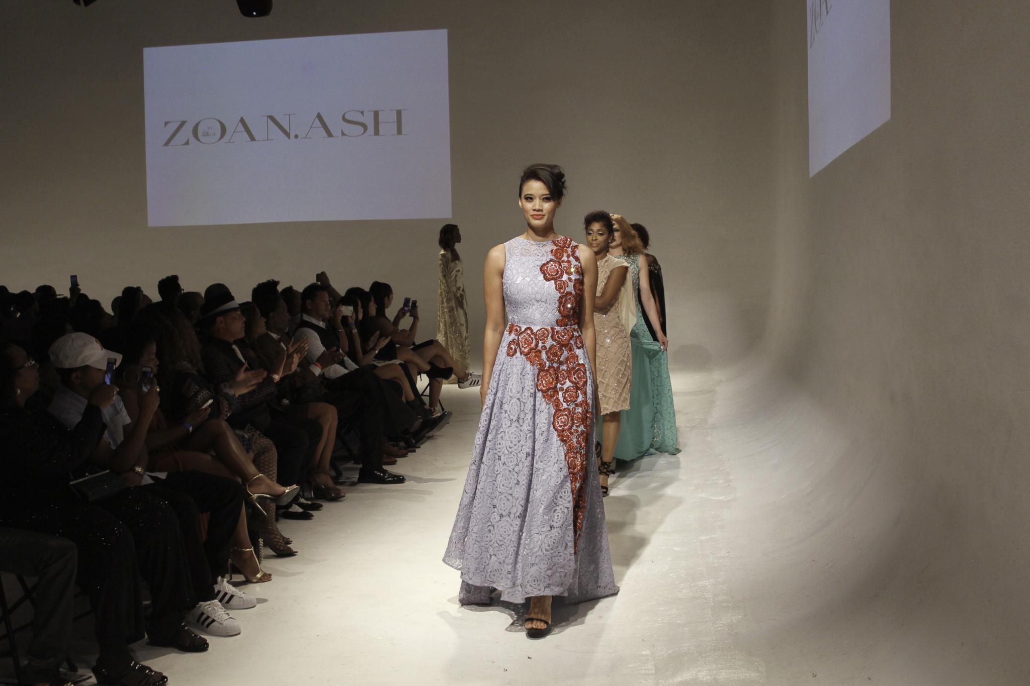 zash2016-23