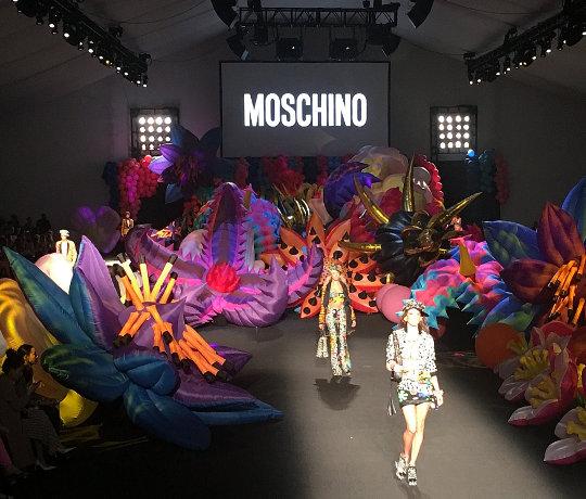 Jeremy Scott Fashion Show, Moschino Fashion Show, Moschino LA runway, LA Runway, LA Fashion Show, LA Fashion Producers, LA Runway Show, Jeremy Scott Fashion Show, Los Angeles Runway Show, Los Angeles Fashion Show, LA Live, Made LA