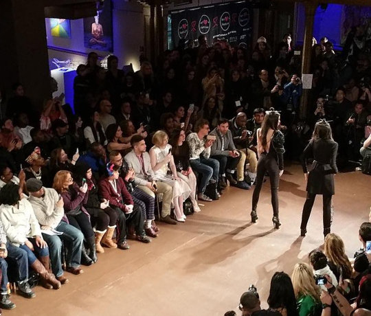 Twin models, lafw, nyfw, LA Fashion Producers, Los Angeles Fashion Producers, LA Fashion Production, Los Angeles Fashion Production, Los Angeles Fashion Producer, LA Fashion Producer, LA Fashion Show, Los Angeles Fashion Show, LA Runway Show, Los Angeles Runway Show, LA Fashion Week, Los Angeles Fashion Week, LA Fashion Designer, Los Angeles Fashion Designer, LA Fashion Shows, Los Angeles Fashion Shows, LA Catwalk, LA models,