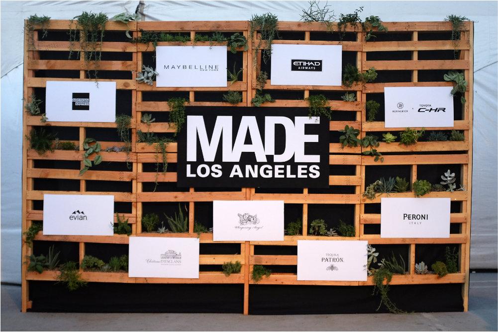 Made LA 2017 04
