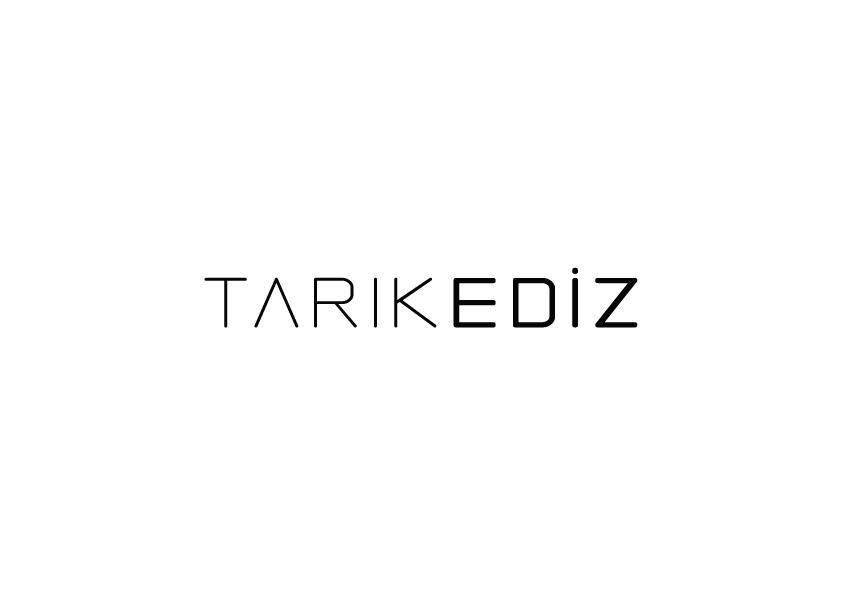 tarik_ediz_logo