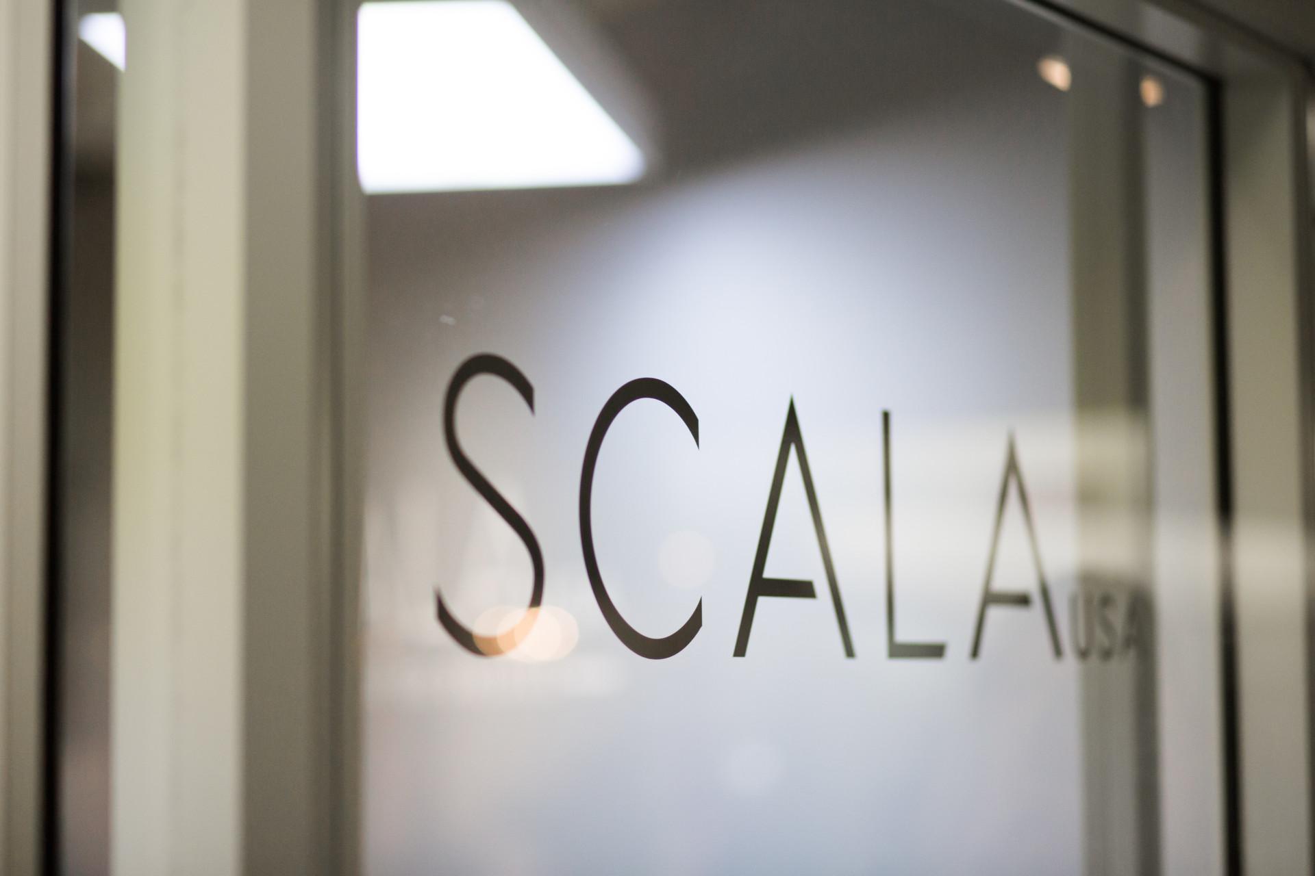 SCALAUSA-1