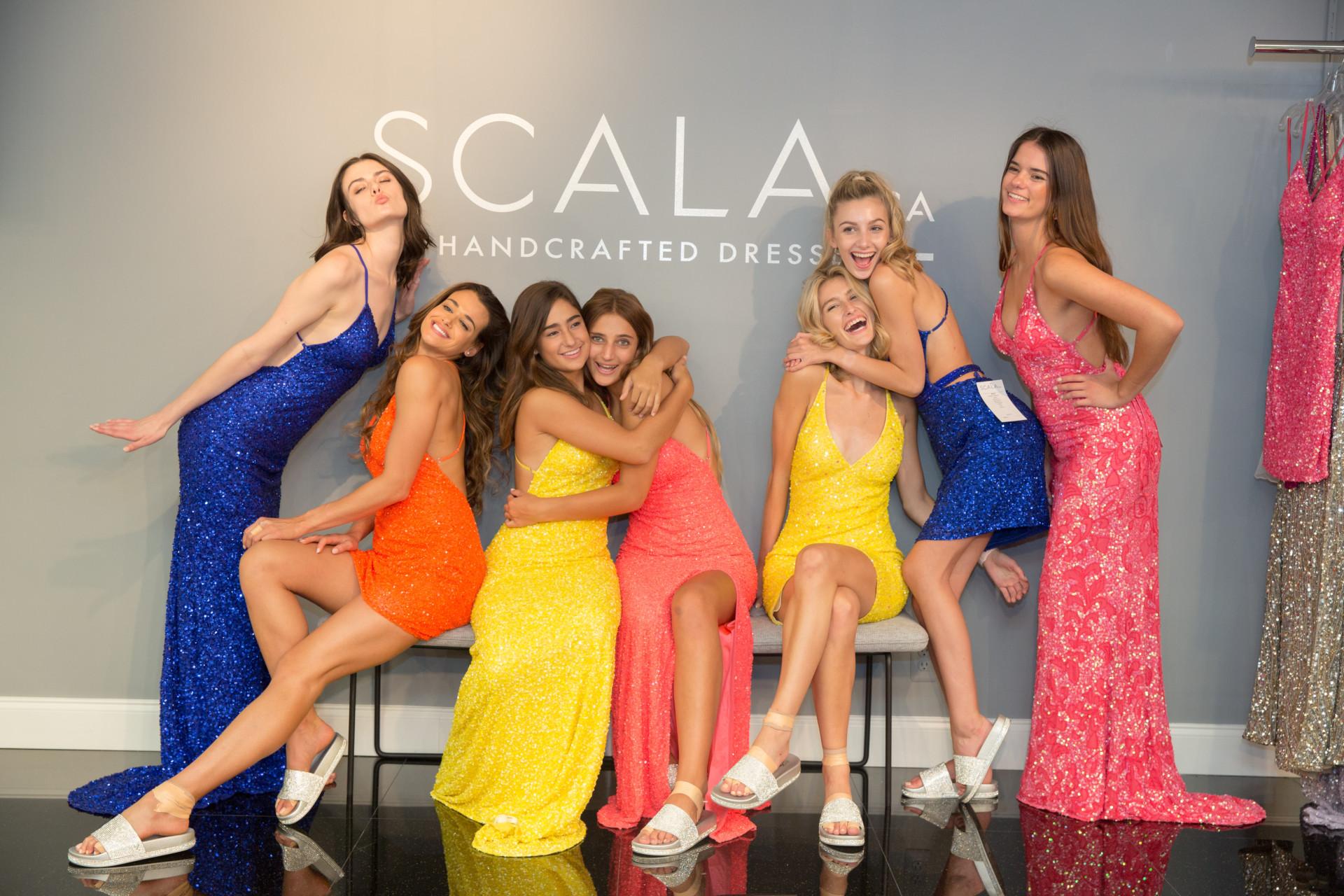SCALAUSA-586