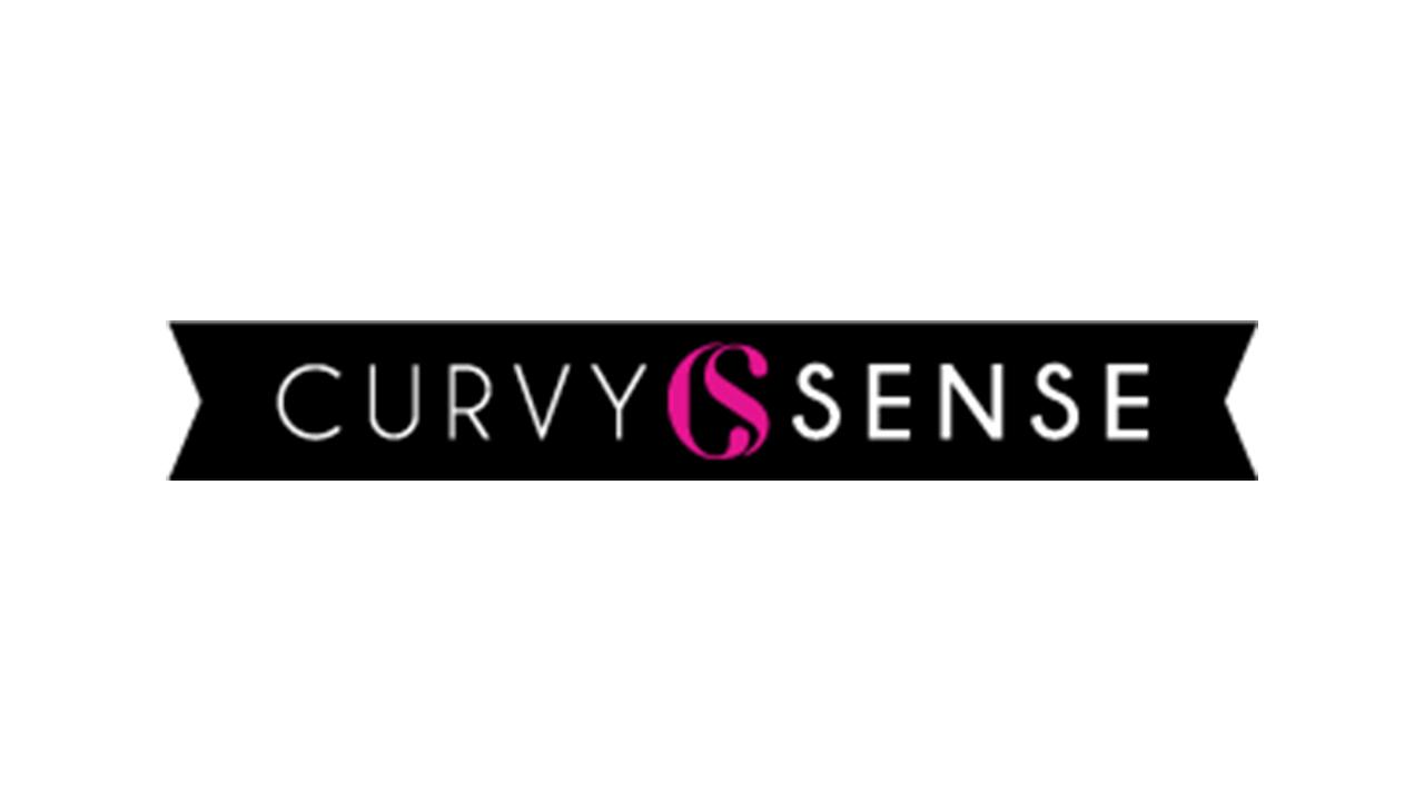 Cuvey Sense